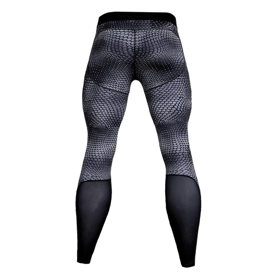 cycling compression tights mens