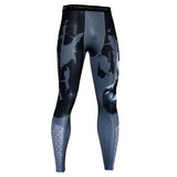 best compression pants for working out mens
