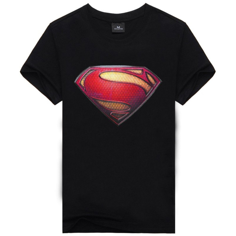 Unique Superman Shirts