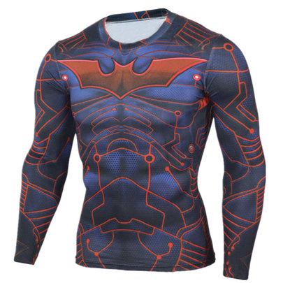 best batman cosplay costume