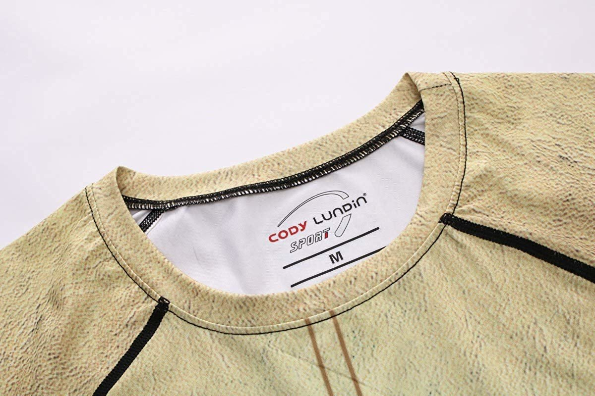 flash compression shirt for sale