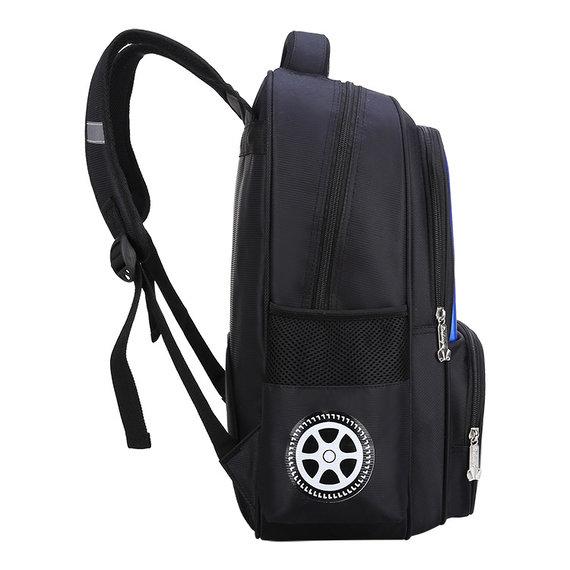best transformers backpack