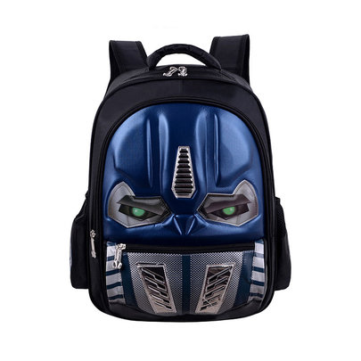 Best value Transformers Backpack