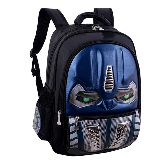 transformer school bags for sale