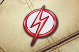 the flash funny t shirt