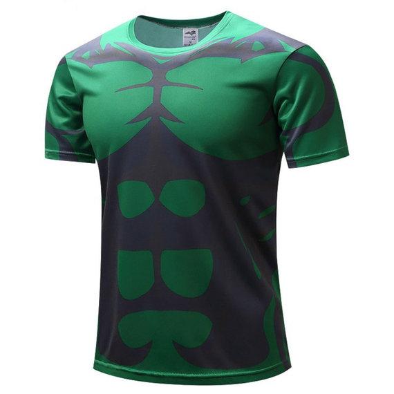 marvel incredible hulk t shirt for mens