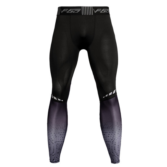 compression tights mens