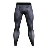 mens stretch workout pants