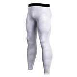 support compression tights