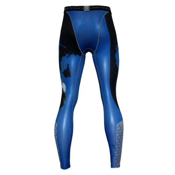 mens workout tight pants