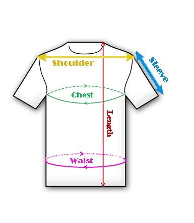 Childrens Anime Piccolo Dragon Ball T Shirt