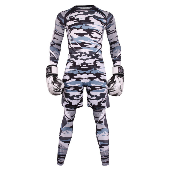 all in one gym suit for mens